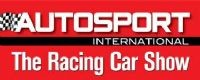 We are exhibiting at Autosports International 2014
