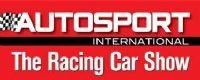 We are exhibiting at Autosports International 2014 image #1
