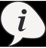 Cam and profile advice service