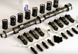 Performance Camshaft Kits
