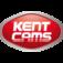 www.kentcams.com